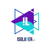 Isolayer C.A