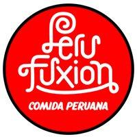 Peru Fuxion