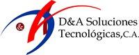 D&A Soluciones Tecnologicas