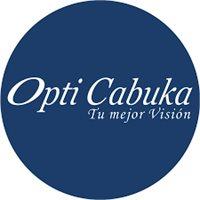 Inversiones Cabuka, c.a.