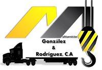Multiservicios Gonzalez & Rodriguez, C.A