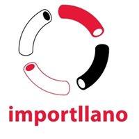 Importllano, C.A