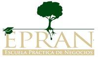EPRAN