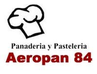 AEROPAN 84 C.A