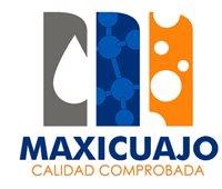 Maxi Cuajos, C.A.