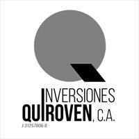 Inversiones Quiroven C.A.