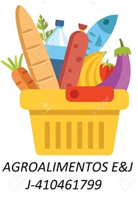 AGROALIMENTOS E & J, C.A