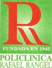 POLICLINICA RAFAEL RANGEL C.A