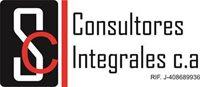SC CONSULTORES INTEGRALES C. A.