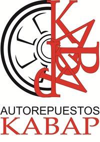 AUTOREPUESTOS KABAP, C.A.