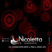 Nicoletta Salon, C.A.