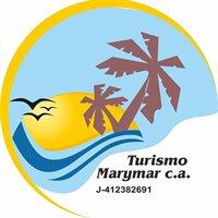 turismo marymar, c.a