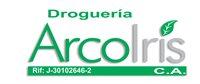 DROGUERIA ARCO IRIS, C.A