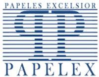 PAPELES EXCELSIOR C.A
