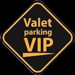 Estacionamiento Sambil Valet Parking