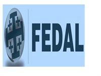 FEDAL