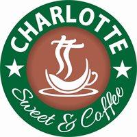 Charlotte sweet coffe