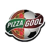 Pizza Gool