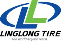 LINGLONG SUPPLIERS C.A