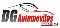 DG Automoviles Margarita, C.A