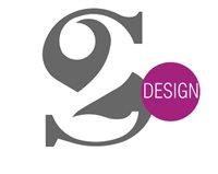 S2 Design