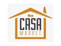 Inversiones Casa Market 71,C.A.