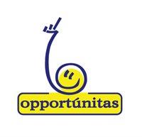 Opportúnitas - Fundación para la Infancia y la Juventud