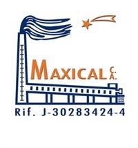 Maxical, c.a.