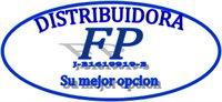 DISTRIBUIDORA FP CA