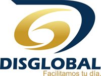 Disglobal