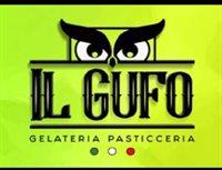 DISTRIBUTORE GELATERIA IL GUFO,C.A.