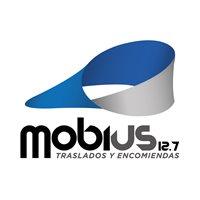 Corporación Mobius12.7 C.A