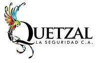 Quetzal La Seguridad C.A.