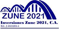 Inversiones Zune 2021, C.A.