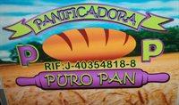 PANIFICADORA PURO PAN