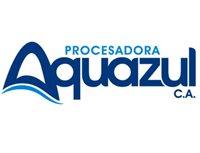 Procesadora Aquazul, C.A.