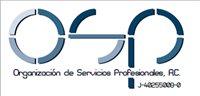 OSP, a.c