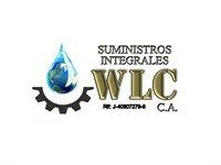 SUMINISTROS INTEGRALES WLC, C.A.
