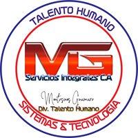MG Servicios Integrales C.A