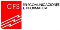 CFS Telecomunicaciones e Informática S.A.