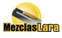 Mezclas Lara