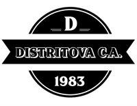 Distritova 1983, C.A.
