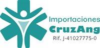Importaciones Cruzang, C.A.
