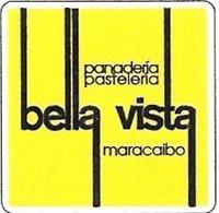 Panadería Bella Vista
