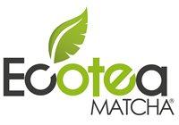 Ecotea Matcha Venezuela