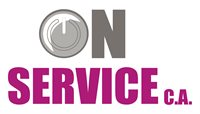 On Service, C.A
