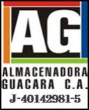 ALMACENADORA GUACARA, C.A.