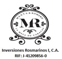 INVERSIONES ROSMARINOS I C.A.