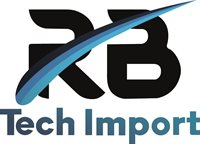 RB Tech Import
