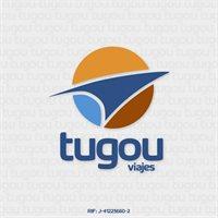 TUGOU VIAJES Y TURISMO C,A